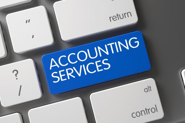 Accounting-Services-top